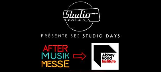 studio_days3