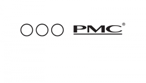 PMC Speakers