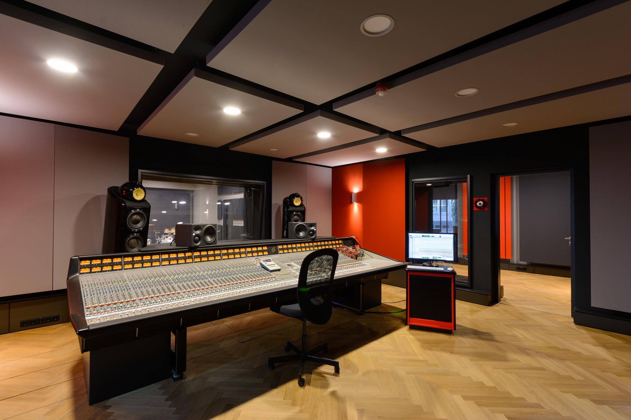 studio1_ari_ffm_(3)