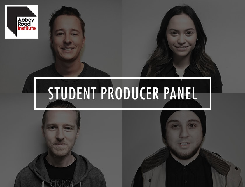 studentproducerpanel-slide_840x640