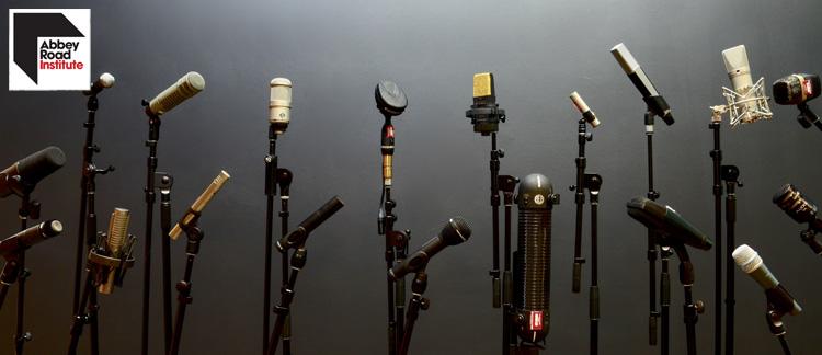 micrtophone-fullsizerender