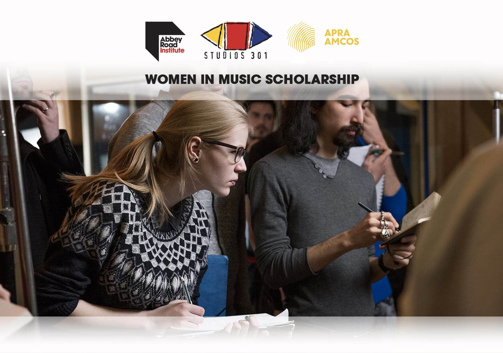 women-in-music-scholarship