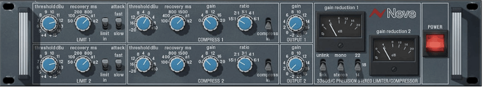 UAD Plugins and Interfaces Part Two | ARI Melbourne