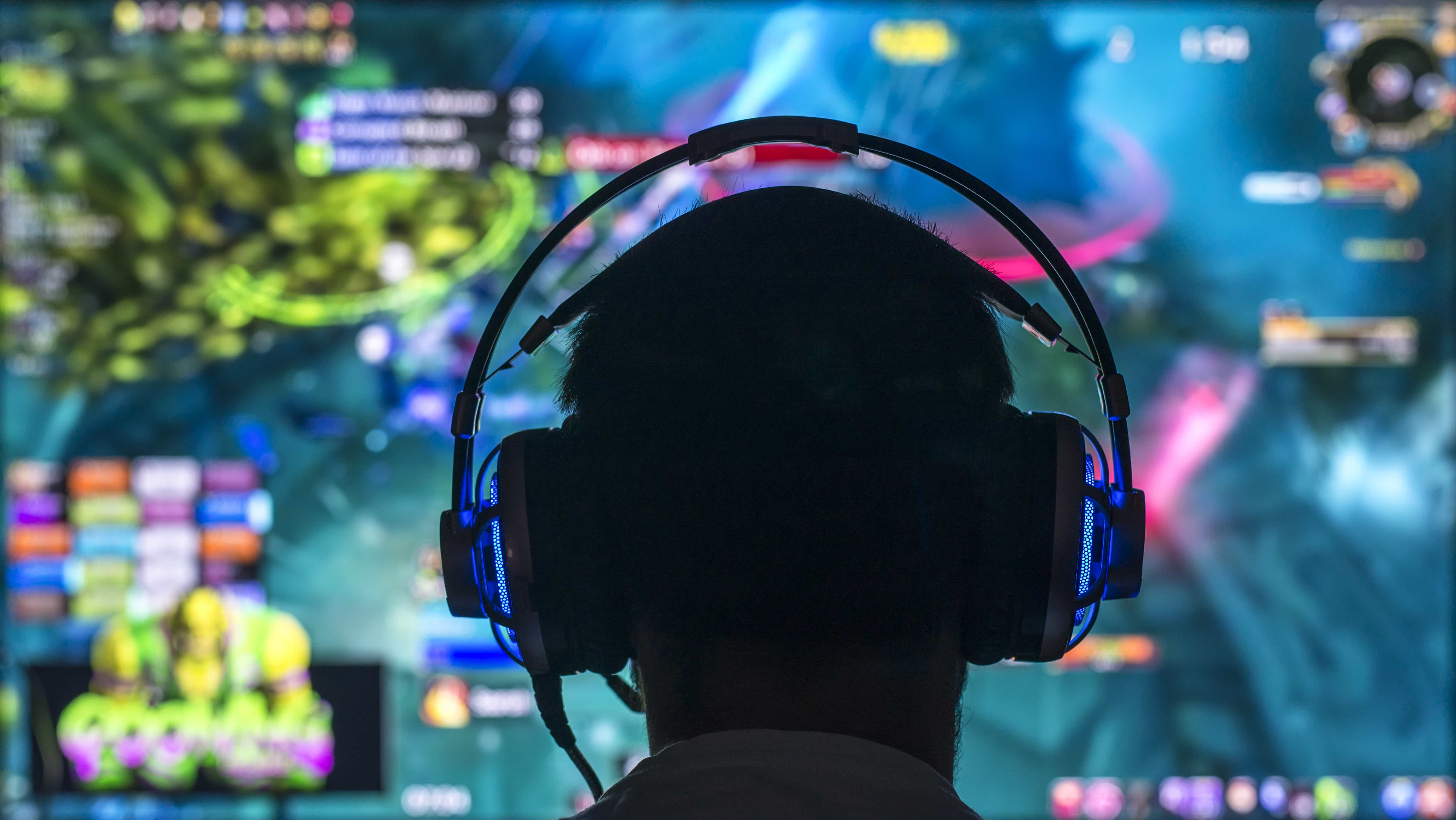 The Evolution of Game Audio Technology by David Weaver