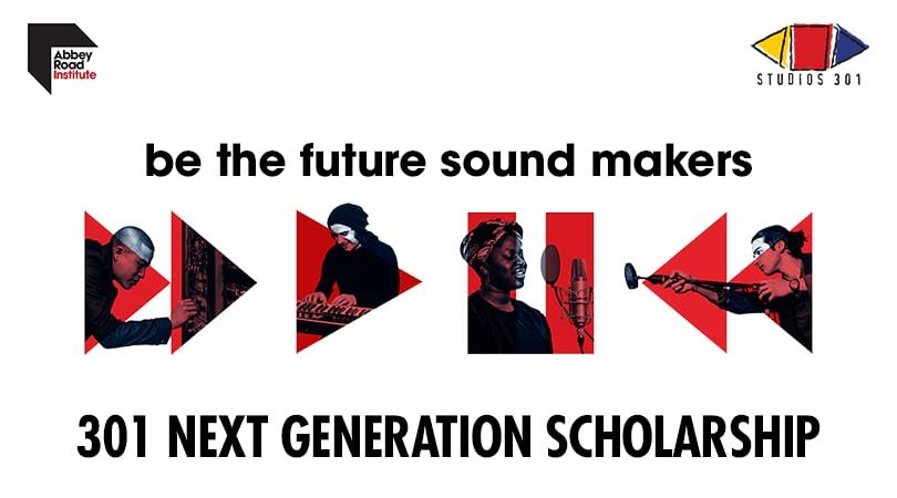 S301-ScholarshipARI_blog