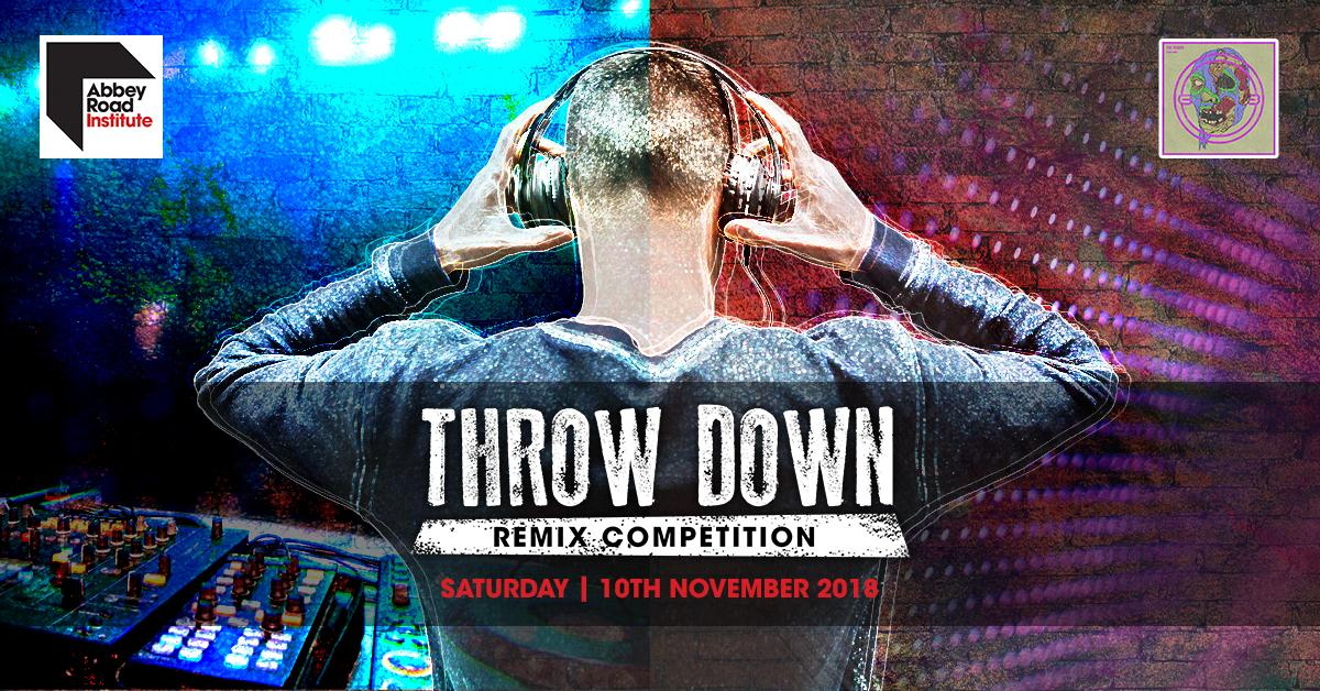 remix-competition